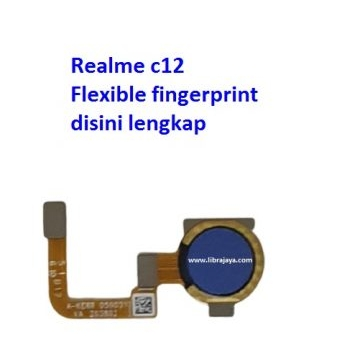flexible-fingerprint-realme-c12