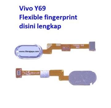 flexible-home-vivo-y69-y67-v5