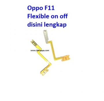 flexible-on-off-oppo-f11