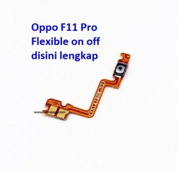 flexible-on-off-oppo-f11-pro