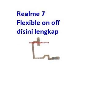 flexible-on-off-realme-7