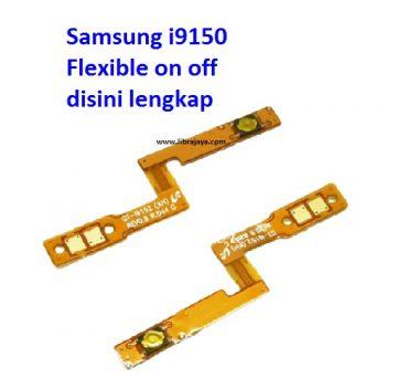 Jual Flexible on off Samsung I9150