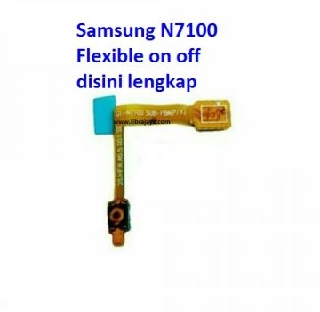 flexible-on-off-samsung-n7100