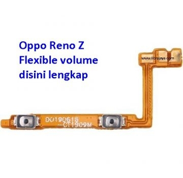 flexible-volume-oppo-reno-z