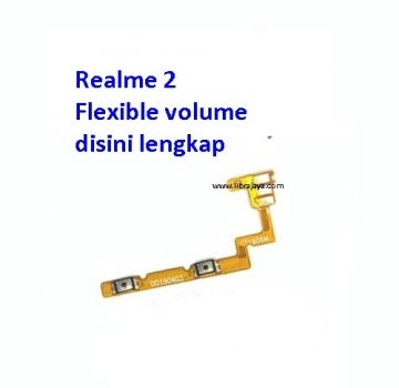 flexible-volume-realme-2