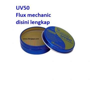 flux-mechanic-uv50