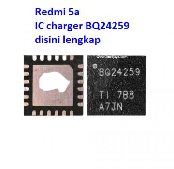 Jual Ic charger BQ24259 Redmi 5a