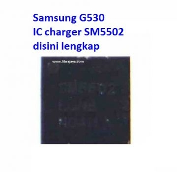 ic-charger-sm5502-samsung-g530-i9300