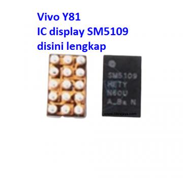 ic-display-sm5109-vivo-y81