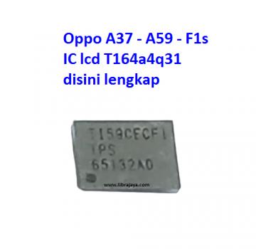 ic-lcd-ti64a4q31-oppo-a37-a59-f1s