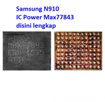 ic-power-max77843-samsung-n910