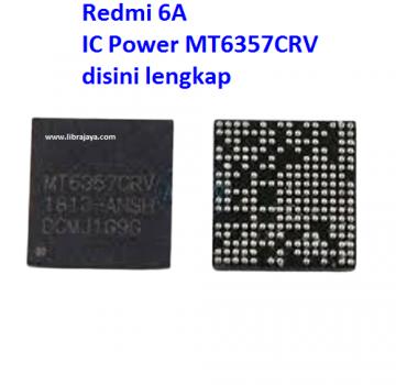 ic-power-mt6357crv-xiaomi-redmi-6a