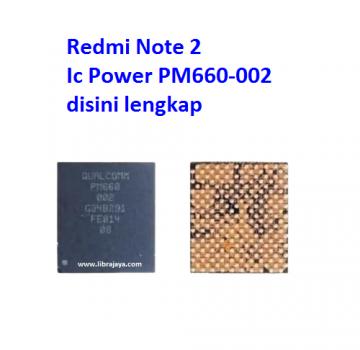 ic-power-pm660-002-xiaomi-redmi-note-2-mi6x