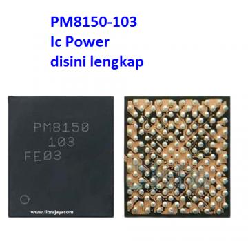 Jual Ic power PM8150-103