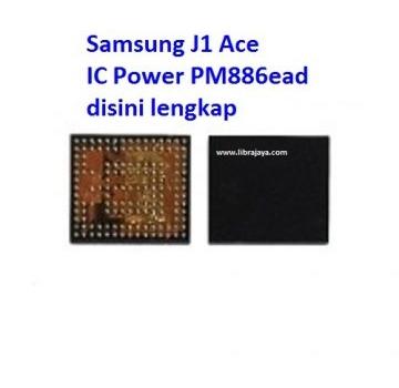 ic-power-pm886ead-samsung-j1-ace