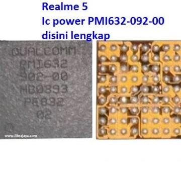 ic-power-pmi632-092-00-for-realme-5