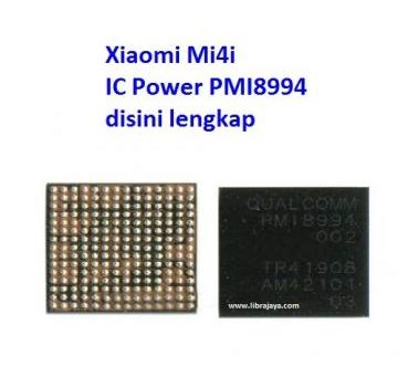 Jual Ic Power pmi8994 Xiaomi Mi4i