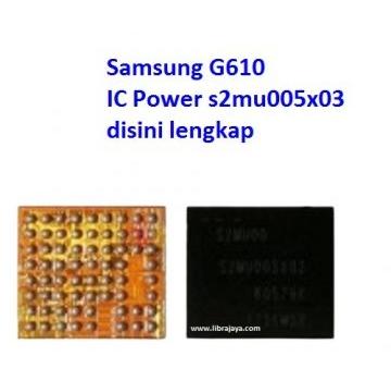 ic-power-s2mu005x03-samsung-g610