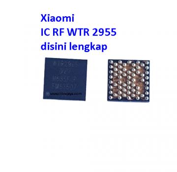 ic-rf-wtr-2955-xiaomi