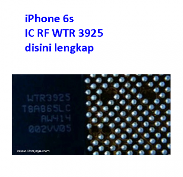 ic-rf-wtr-3925-iphone-6s