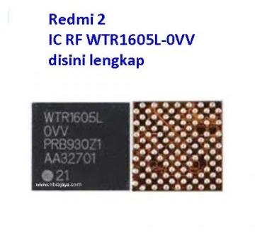 ic-rf-wtr1605l-0vv-xiaomi-redmi-2-lenovo-a6000