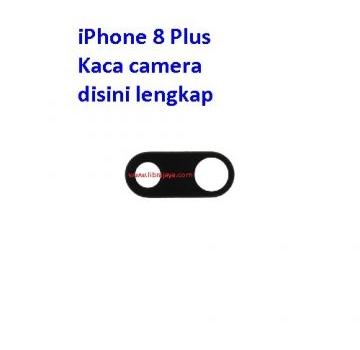 kaca-camera-iphone-8-plus