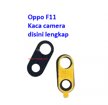 Jual Kaca camera Oppo F11