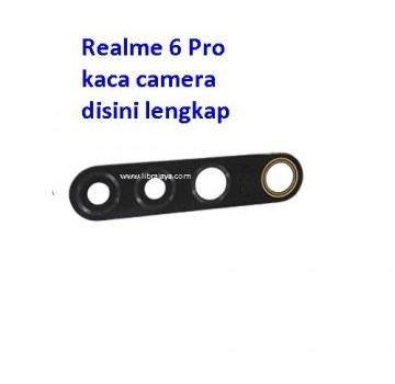 kaca-camera-realme-6-pro-6i