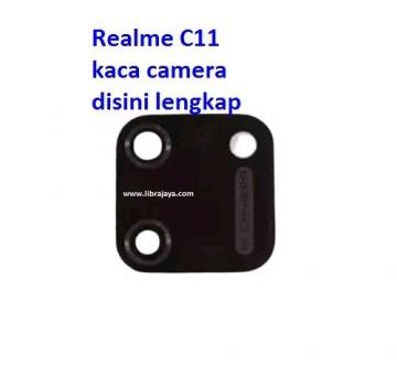 Jual Kaca Camera Realme C11