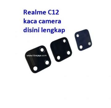 Jual Kaca camera Realme C12