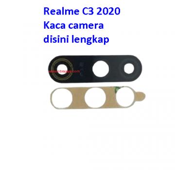 Jual Kaca camera Realme C3