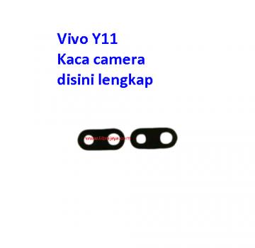Jual Kaca camera Vivo Y11