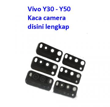 Jual Kaca camera Vivo Y30