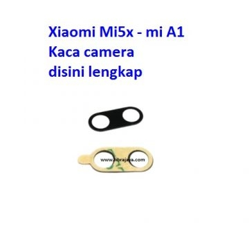 kaca-camera-xiaomi-mi5x-mi-a1