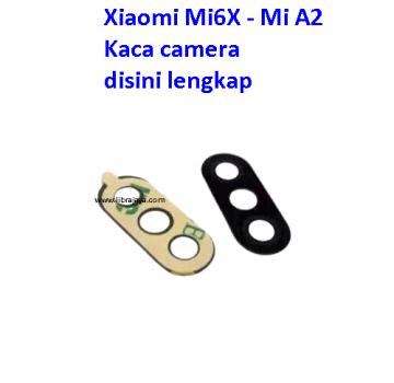 kaca-camera-xiaomi-mi6x-mi-a2