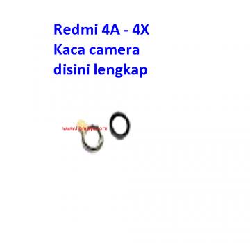 kaca-camera-xiaomi-redmi-4a-4x