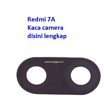 Jual Kaca camera Redmi 7a
