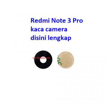kaca-camera-xiaomi-redmi-note-3-pro