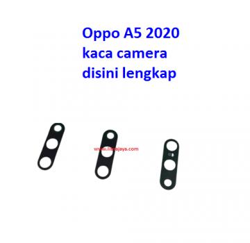 Jual Kaca camera Oppo A5 2020