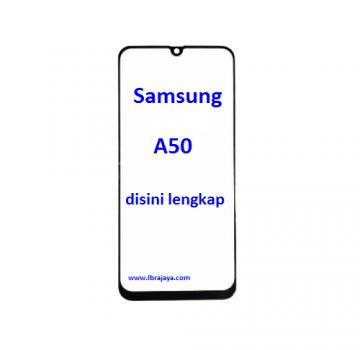 kaca-lcd-samsung-a505-a50-a50s