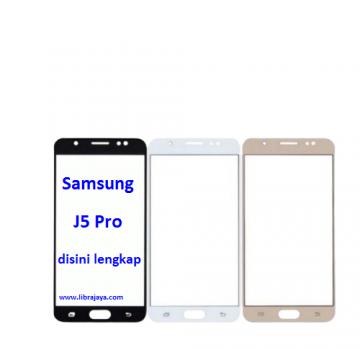 kaca-lcd-samsung-j530-j5-pro-2017