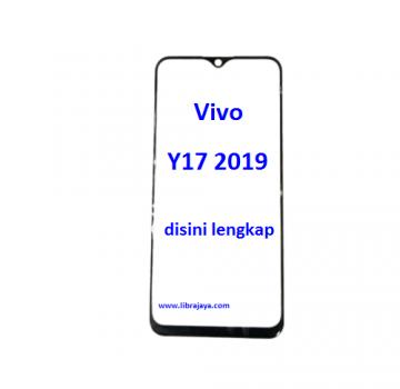 Jual Kaca lcd Vivo Y17 2019