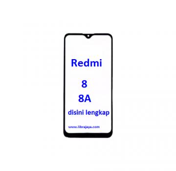 Jual Kaca lcd Redmi 8