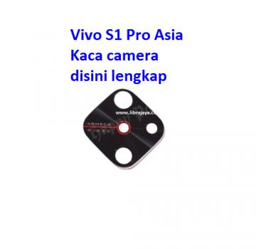 kaca-camera-vivo-s1-pro-asia