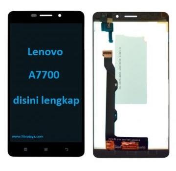 lcd-lenovo-a7700