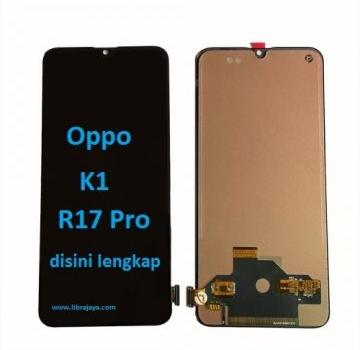 lcd-oppo-k1-r17-pro