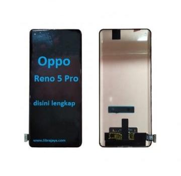 lcd-oppo-reno-5-pro