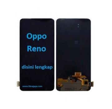 lcd-oppo-reno