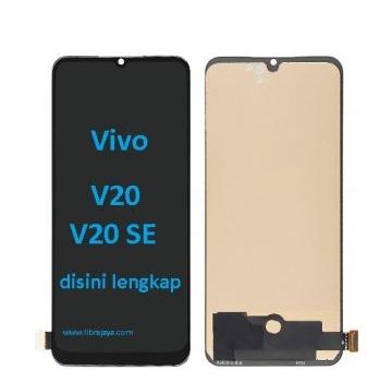 lcd-vivo-v20-se