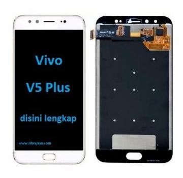 Jual Lcd Vivo V5 Plus